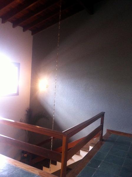 Casa 4 Dorm, Chácara das Pedras, Porto Alegre (53482) - Foto 2