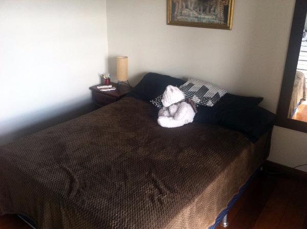 Casa 4 Dorm, Chácara das Pedras, Porto Alegre (53482) - Foto 11