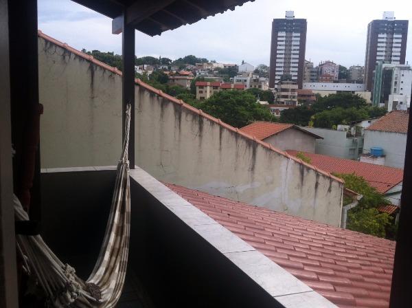 Casa 4 Dorm, Chácara das Pedras, Porto Alegre (53482) - Foto 19