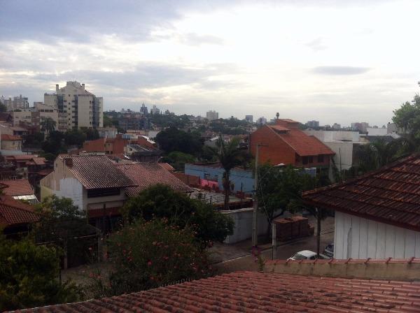 Casa 4 Dorm, Chácara das Pedras, Porto Alegre (53482) - Foto 21