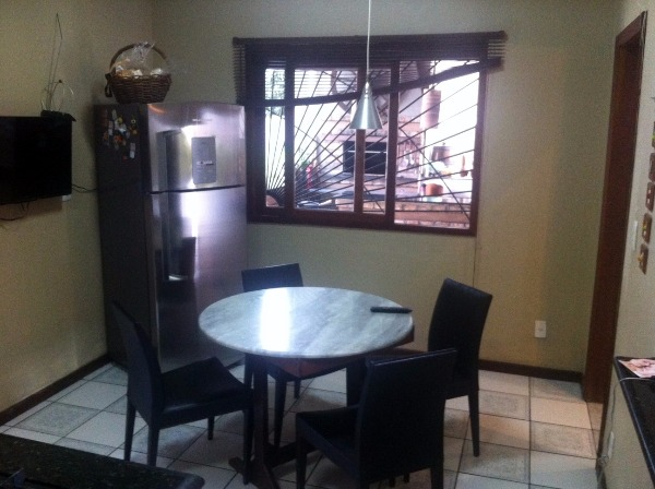 Casa 4 Dorm, Chácara das Pedras, Porto Alegre (53482) - Foto 17