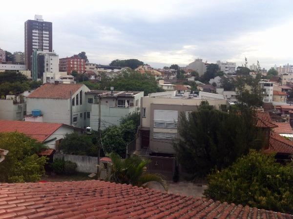 Casa 4 Dorm, Chácara das Pedras, Porto Alegre (53482) - Foto 20