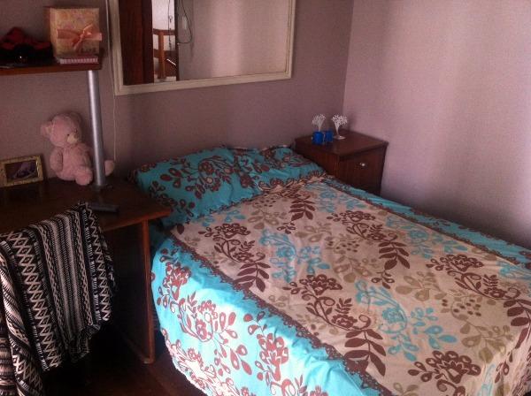Casa 4 Dorm, Chácara das Pedras, Porto Alegre (53482) - Foto 10