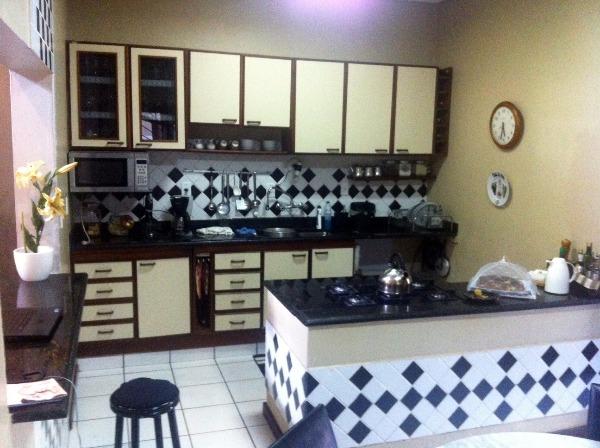 Casa 4 Dorm, Chácara das Pedras, Porto Alegre (53482) - Foto 16
