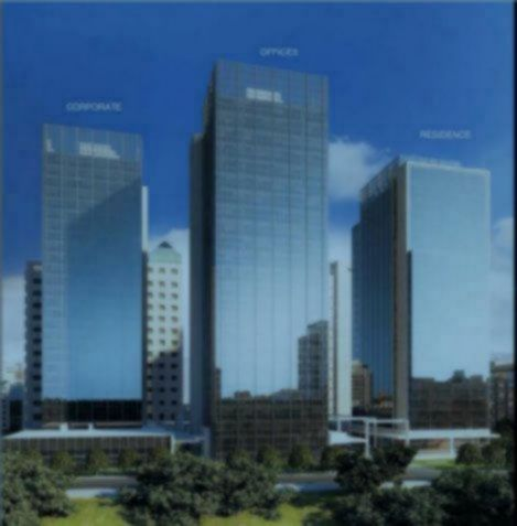 Trend Offices - Sala, Jardim Botânico, Porto Alegre (53486)