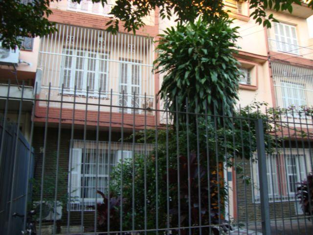 Apto 2 Dorm, Farroupilha, Porto Alegre (53501)