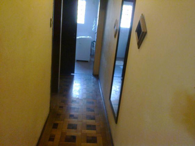 Apto 2 Dorm, Farroupilha, Porto Alegre (53501) - Foto 2