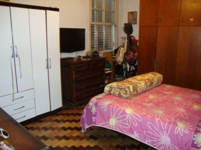Apto 2 Dorm, Farroupilha, Porto Alegre (53501) - Foto 6