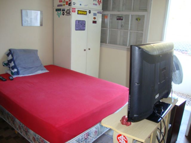 Apto 2 Dorm, Farroupilha, Porto Alegre (53501) - Foto 7