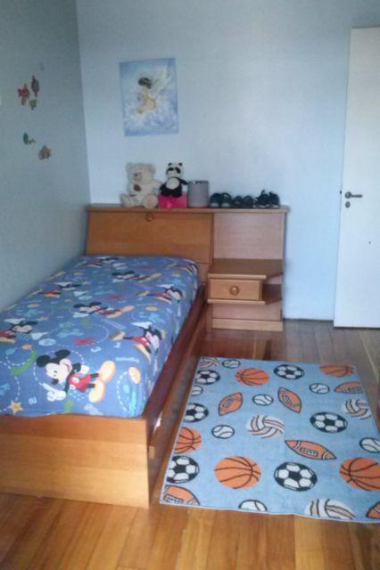 Casa 3 Dorm, Rubem Berta, Porto Alegre (53512) - Foto 12