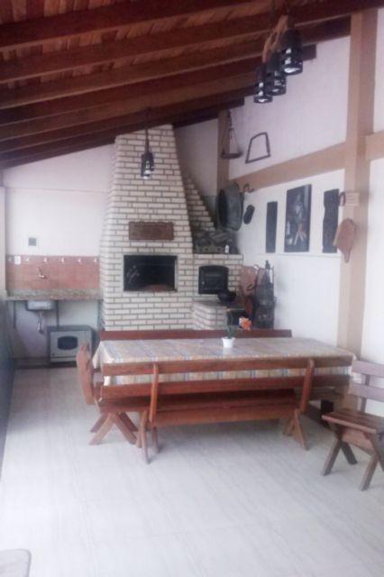 Casa 3 Dorm, Rubem Berta, Porto Alegre (53512) - Foto 4