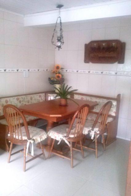 Casa 3 Dorm, Rubem Berta, Porto Alegre (53512) - Foto 17