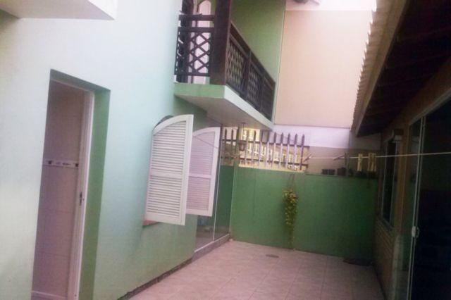 Casa 3 Dorm, Rubem Berta, Porto Alegre (53512) - Foto 20
