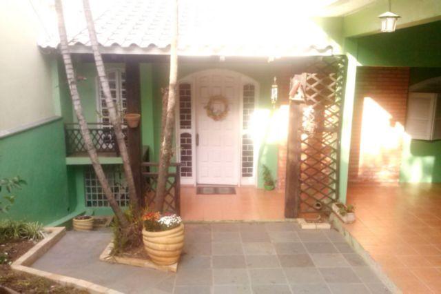 Casa 3 Dorm, Rubem Berta, Porto Alegre (53512) - Foto 23