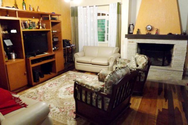 Casa 3 Dorm, Rubem Berta, Porto Alegre (53512) - Foto 5
