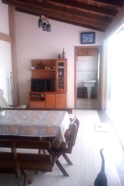 Casa 3 Dorm, Rubem Berta, Porto Alegre (53512) - Foto 6