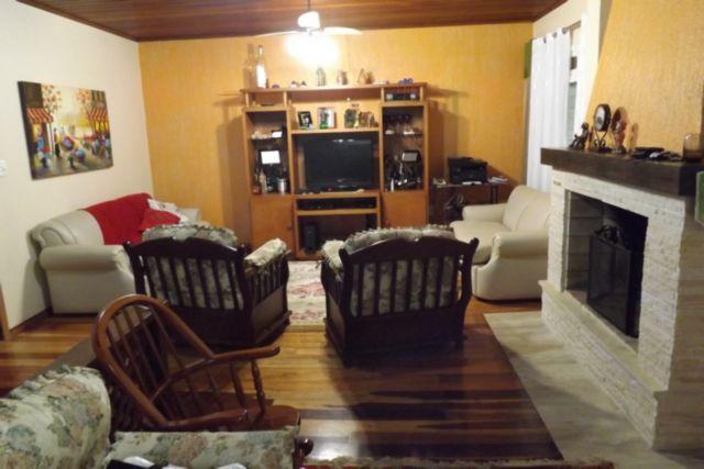 Casa 3 Dorm, Rubem Berta, Porto Alegre (53512) - Foto 7