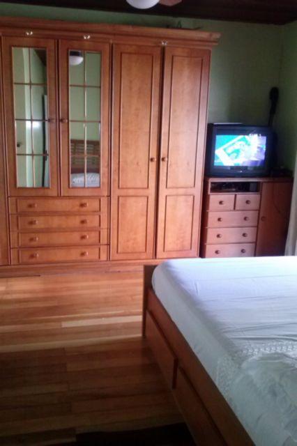 Casa 3 Dorm, Rubem Berta, Porto Alegre (53512) - Foto 8