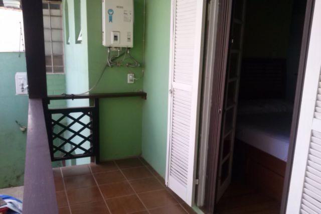 Casa 3 Dorm, Rubem Berta, Porto Alegre (53512) - Foto 9