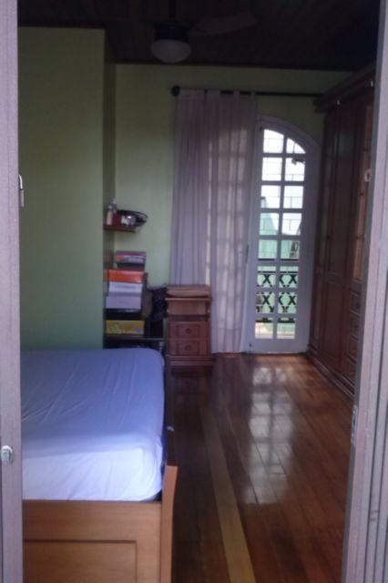 Casa 3 Dorm, Rubem Berta, Porto Alegre (53512) - Foto 10