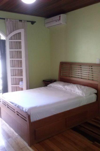 Casa 3 Dorm, Rubem Berta, Porto Alegre (53512) - Foto 11