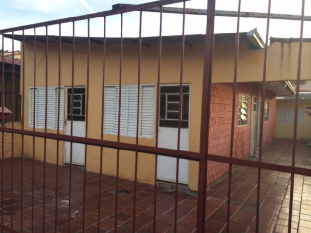 Casa 6 Dorm, Rubem Berta, Porto Alegre (53544)