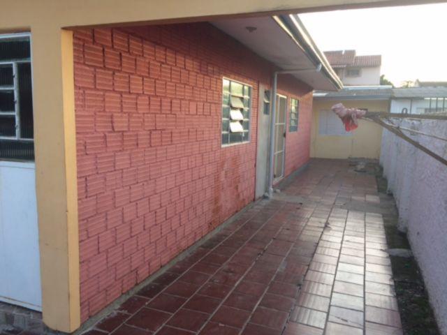 Casa 6 Dorm, Rubem Berta, Porto Alegre (53544) - Foto 5