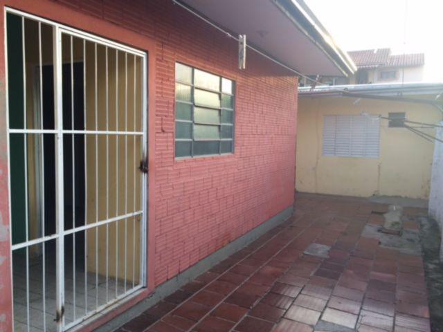 Casa 6 Dorm, Rubem Berta, Porto Alegre (53544) - Foto 2