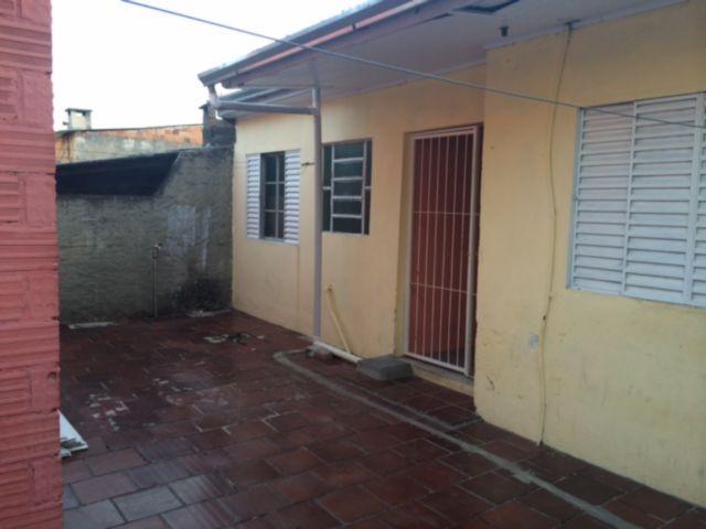 Casa 6 Dorm, Rubem Berta, Porto Alegre (53544) - Foto 3