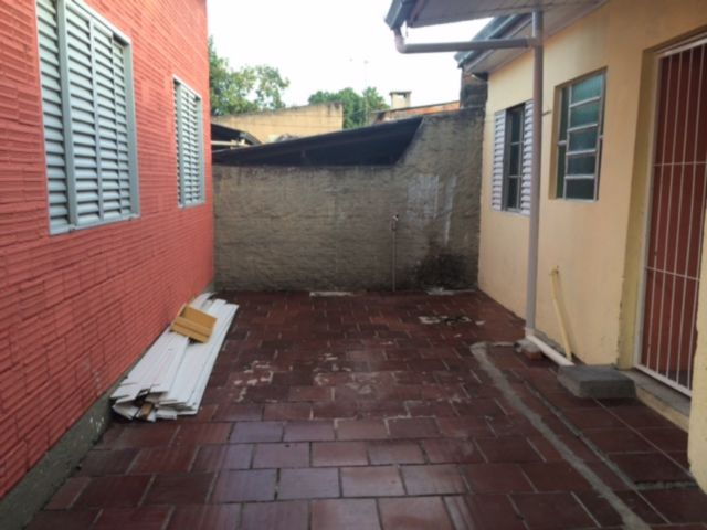 Casa 6 Dorm, Rubem Berta, Porto Alegre (53544) - Foto 4
