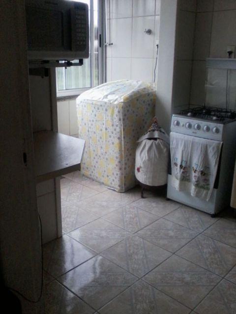 Vivanda de Lamat Bloco /3 - Apto 2 Dorm, Rubem Berta, Porto Alegre - Foto 9