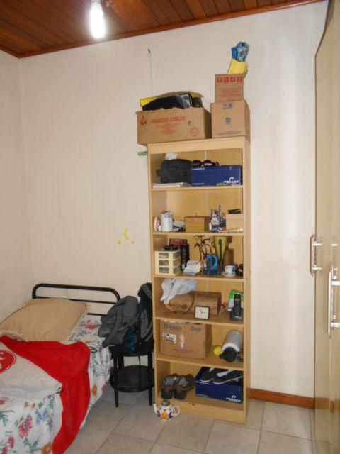 Casa 2 Dorm, Sarandi, Porto Alegre (53553) - Foto 7