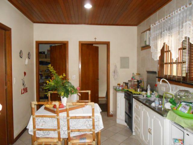 Casa 2 Dorm, Sarandi, Porto Alegre (53553) - Foto 9