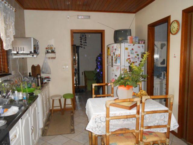 Casa 2 Dorm, Sarandi, Porto Alegre (53553) - Foto 10