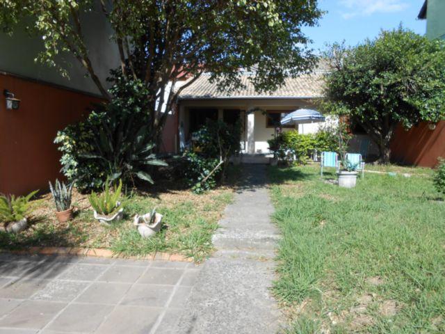 Casa 2 Dorm, Sarandi, Porto Alegre (53553) - Foto 11
