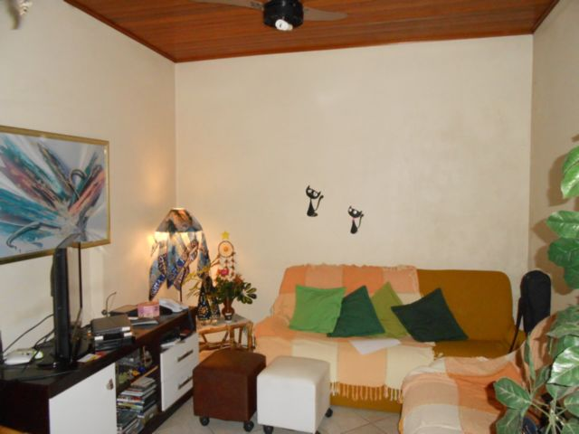 Casa 2 Dorm, Sarandi, Porto Alegre (53553) - Foto 2