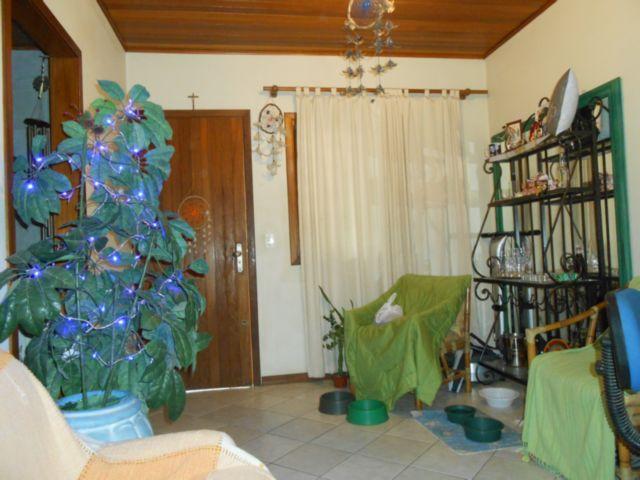 Casa 2 Dorm, Sarandi, Porto Alegre (53553) - Foto 3