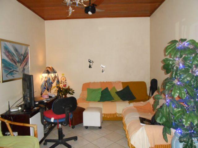 Casa 2 Dorm, Sarandi, Porto Alegre (53553) - Foto 4