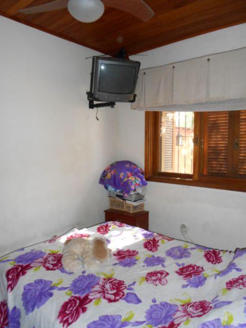 Casa 2 Dorm, Sarandi, Porto Alegre (53553) - Foto 5