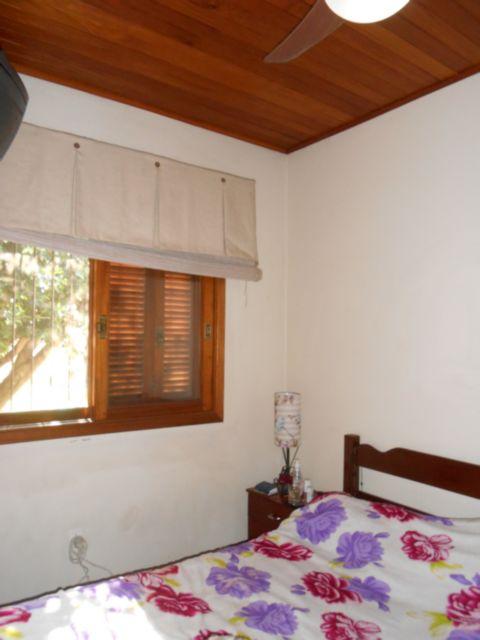 Casa 2 Dorm, Sarandi, Porto Alegre (53553) - Foto 6
