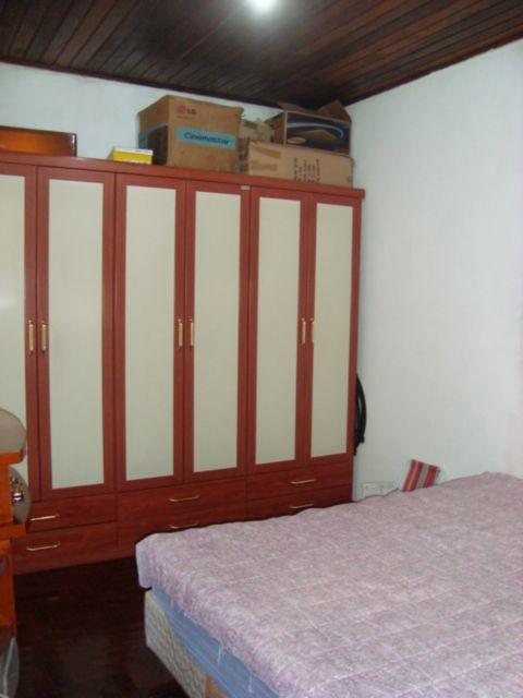 Niteroi - Casa 3 Dorm, Niterói, Canoas (53579) - Foto 6
