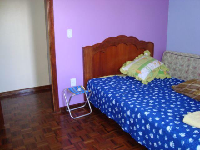 Niteroi - Casa 3 Dorm, Niterói, Canoas (53579) - Foto 7