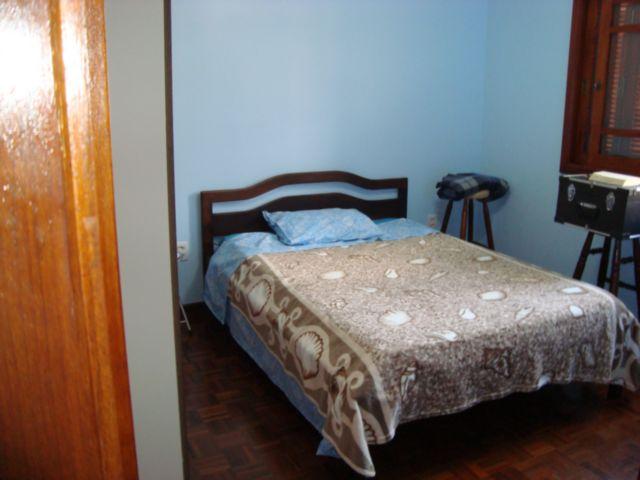 Niteroi - Casa 3 Dorm, Niterói, Canoas (53579) - Foto 8