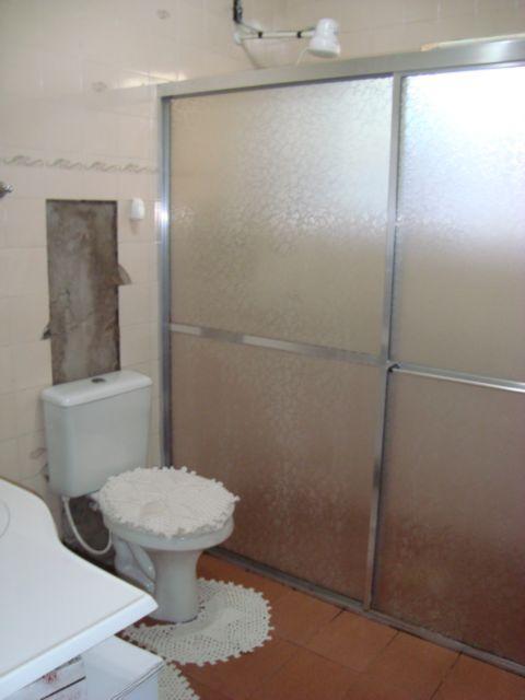Niteroi - Casa 3 Dorm, Niterói, Canoas (53579) - Foto 9