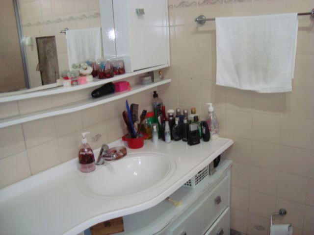 Niteroi - Casa 3 Dorm, Niterói, Canoas (53579) - Foto 10