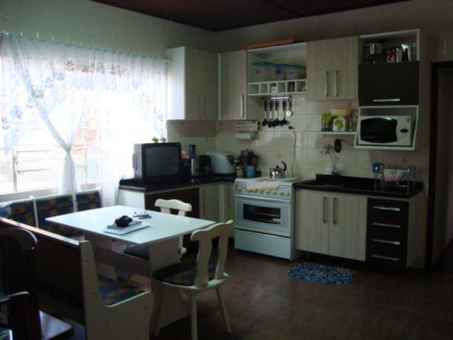 Niteroi - Casa 3 Dorm, Niterói, Canoas (53579) - Foto 11