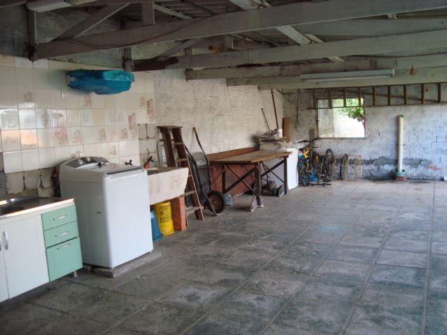 Niteroi - Casa 3 Dorm, Niterói, Canoas (53579) - Foto 12