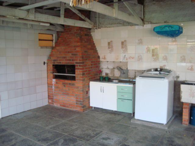 Niteroi - Casa 3 Dorm, Niterói, Canoas (53579) - Foto 14