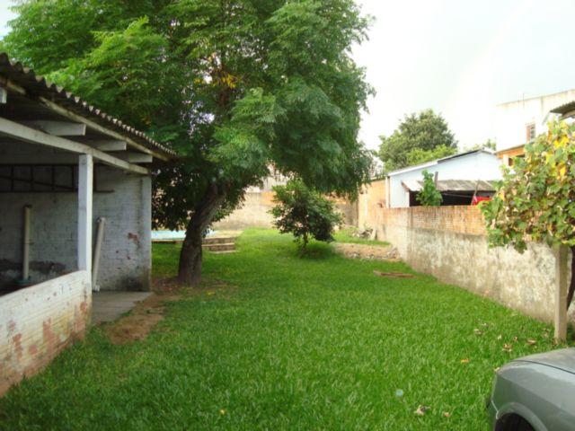 Niteroi - Casa 3 Dorm, Niterói, Canoas (53579) - Foto 15