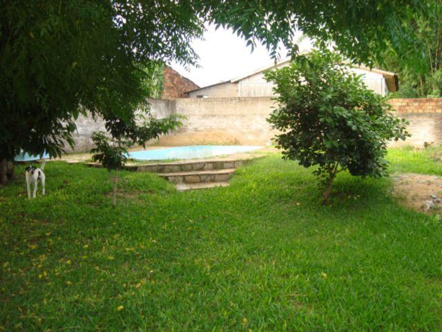 Niteroi - Casa 3 Dorm, Niterói, Canoas (53579) - Foto 16